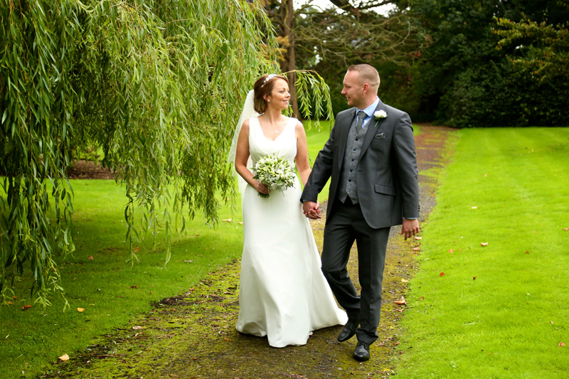Bury Wedding Videos Prices